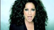 Gloria Estefan - Wepa 2011 (hq)