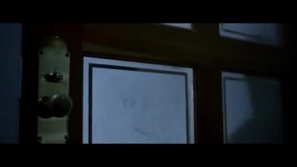 *new Song* David Guetta - Just One Last Time ft. Taped Rai Премиера, страхотна песен!