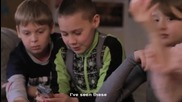 Всеки Трябва Да Пуши - Мнението На Децата В Русия