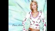 Paris Hilton-Готини снимки