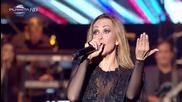 Глория -Феникс, Лабиринт, Крепост - REMIX LIVE 2015