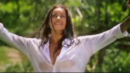 ☞ Танцувай Хубавице !! Julio Iglesias - Baila morena