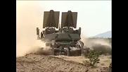 usa power!!! Assault Breacher Vehicle (луда машина)