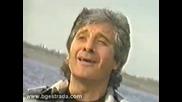 Панайот Панайотов - Охридското езеро (1994)