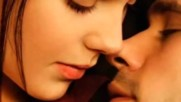 Anthony Quinn - I Love You , I Love You...