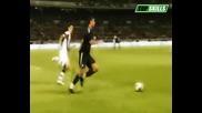 Football Is My Life vol.1 by cristiano ronaldo9