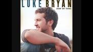 Luke Bryan - I Did It Again [превод на български]
