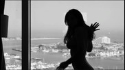 Charm City Devils - Devil Is A Woman - Bg subs