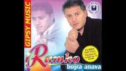 Ramko - 7.kaj gele me bersa - 2007