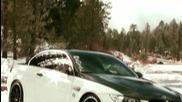 Немски Звяр на Пътя Bmw M3 E93