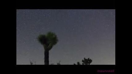 (house/trance) Narayana - Metro Original Mix