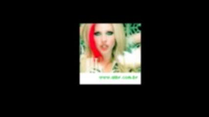 Avril - Avatari2(my Video)