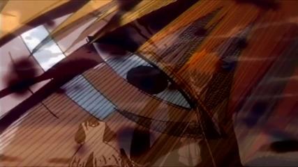 [amv] Bleach - Zetsubou Billy [amv]