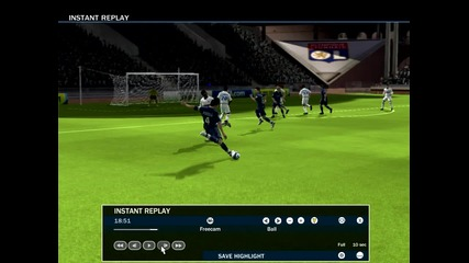 unique goal