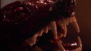 [1/2] В компания на вълци - Бг Субтитри : Червената шапчица (1984) The Company of Wolves - 720p hd