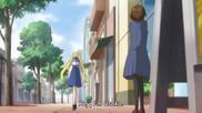 Sailor Moon Crystal - 11