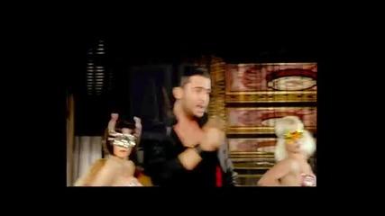 Ozan Ben Onunla Uyumal y m [ Yeni Klip 2011 ] H.q