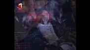 Сигнал-Лодка ли е любовта (LIVE 30 Години Група Сигнал) DTV