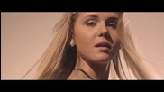 Mr. Belt & Wezol, Freejak - Somebody To Love ( Official Video) превод & тeкст
