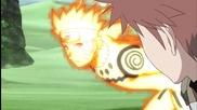 [ Бг Субс ] Naruto Shippuuden 300 Върховно качество