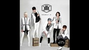 Jjcc - 01. At First - 1 Digital Singles - At First 240314-debut