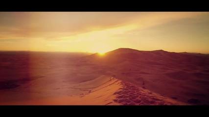 Amir - Oasis (audio + paroles) (превод)