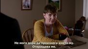 Свръхестествено, Сезон 11, Епизод 7 - със субтитри