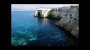Тoтален гръцки xит на Лято 2010* Rec Feat. Inon - Se Oneira Xamena