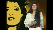 Dragana Mirkovic - Jecam zela kosovka devojka - (official Video)