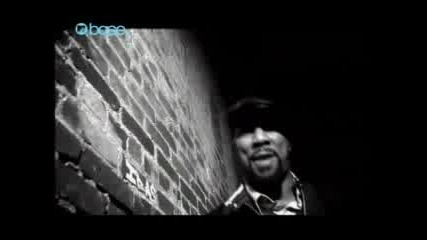 Common Feat. Will I Am - A Dream