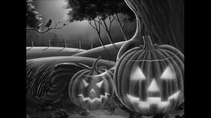 Хелоуин 2015