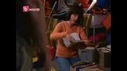 Malcolm in the Midlle Season 6 Epizode 15