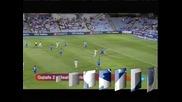 """""""Реал"""" (Мадрид) шокира Испания със загуба 1:2 от """"Хетафе"""""""