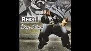 Reks - Big Dreamers (lawtown Remix) [prod. Statik Selektah] (feat. Termanology, & Krumb Snatcha)