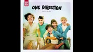 One Direction - Same Mistakes [ Up All Night Album 2011 ]
