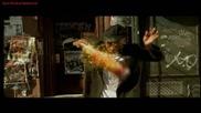 Rza Ft. Method Man - La Rhumba