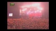 Linkin Park - Faint (live In Portugal)