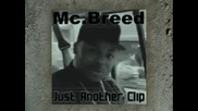 (+just+another+clip+ - +mc.breed+) +1993