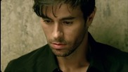 Enrique Iglesias - Heart Attack ( Официално Видео )