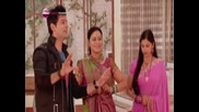 Пътеки към щастието - еп.104 (bg audio - Iss Pyaar Ko Kya Naam Doon?)
