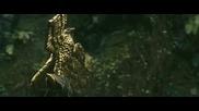 Eagle 2011 Trailer
