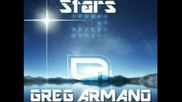 Greg Armano - Stars (new) dance house