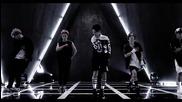 B2st- Good Luck