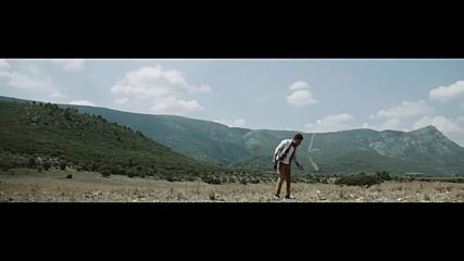 +бг превод Stan - Tetragona | Официално видео 2018 |