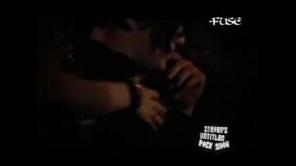 Aiden - Last Sunrise (official Video)