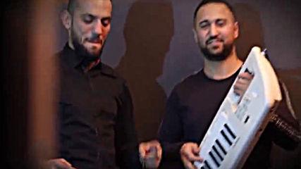 Mandi x Murati x Ilir Tironsi - Binnaz Official Video