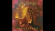 Aquaria - Luxaeterna