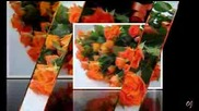 Flowers for You Music Daveed