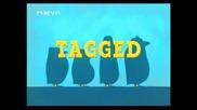 Пингвините от Мадагаскар - епизод 15 - (бг аудио)