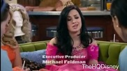 Sonny With A Chance - Season 2 Episode 5 - Part 1 - 3